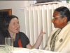 14 clare-geeta-iyengar-at-mdiiy-may-2009