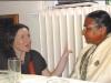 14 clare-geeta-iyengar-at-mdiiy-may-2009