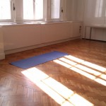 www.yoga-in-manchester.co.uk